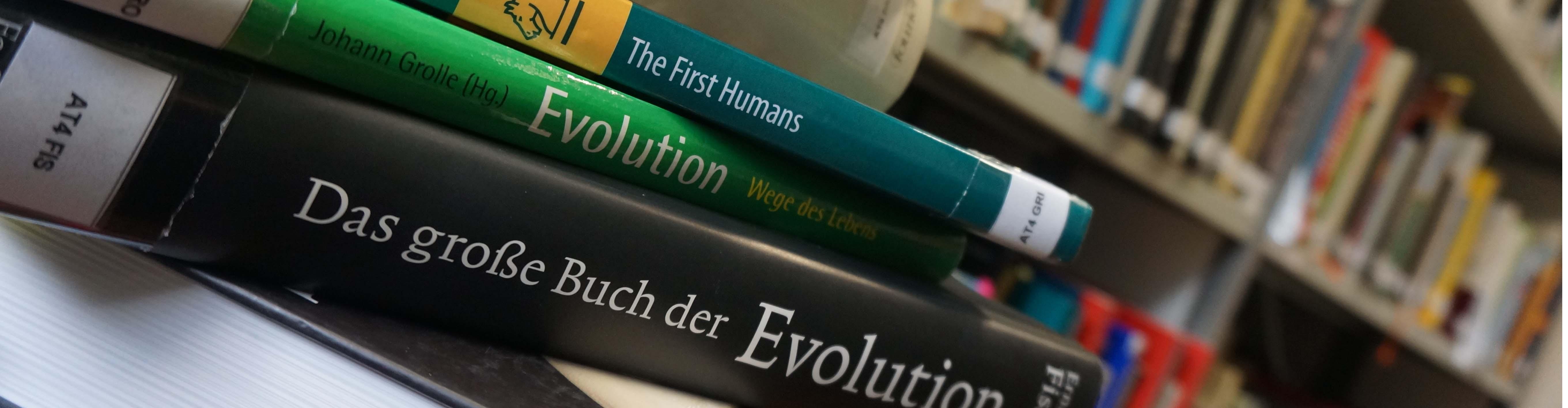 Radiokarbondatierung Evolution Dating-Website durchsuchen, ohne sich zu registrieren