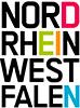 Dein NRW