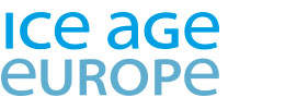 IceAgeEurope